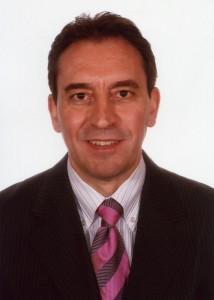 Diego A. Moreno