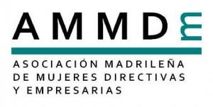 Logo AMMDE 2
