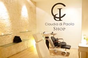 CLAUDIA DI PAOLO 01