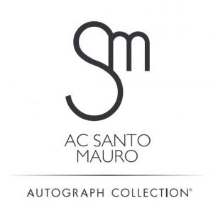 LOGO SANTO MAURO 01