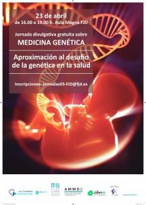 Cartel Jornada Medicina Genetica-page-001