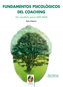 cubierta FUNDAMENTOS COACHING imprenta