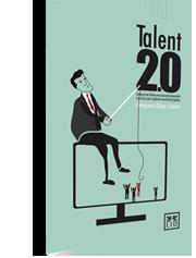 talent20publicaciones