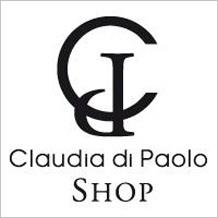 Claudia di Paolo logo