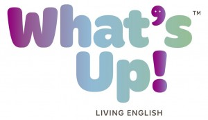 logo_whats_up