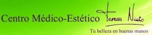 teresa nieto logo