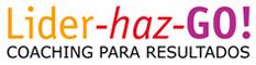 logo-lider-haz-go