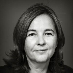 Marga Villegas