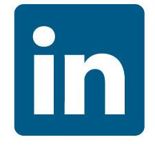 linkedin-logo_1