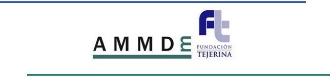 logo-ammde-ft