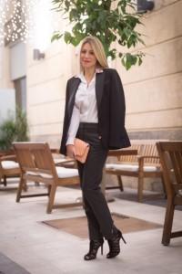 Cristina Reyes (1)