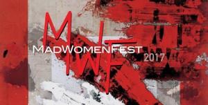 madwomenfest2017